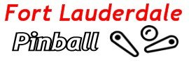 Fort Lauderdale Pinball